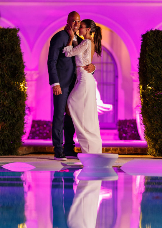 R&S_Miami_Wedding