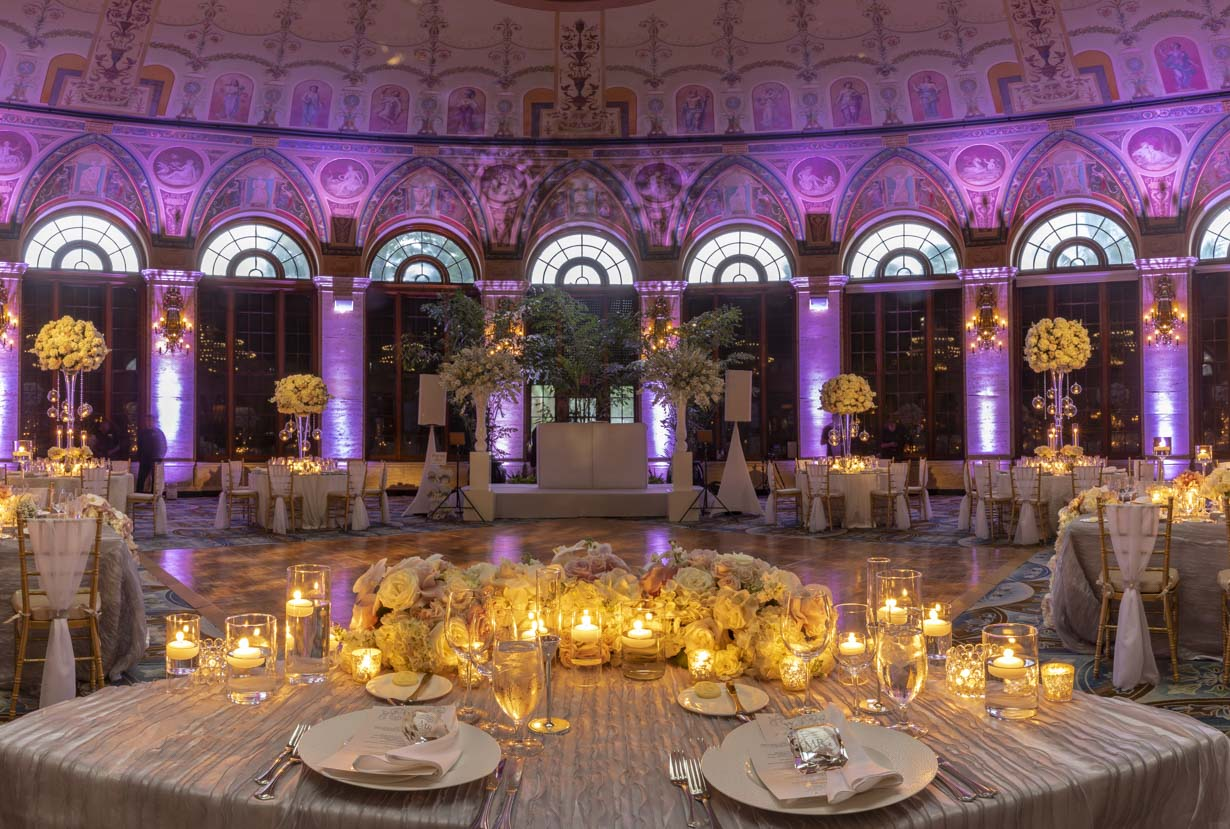 Miami wedding venues