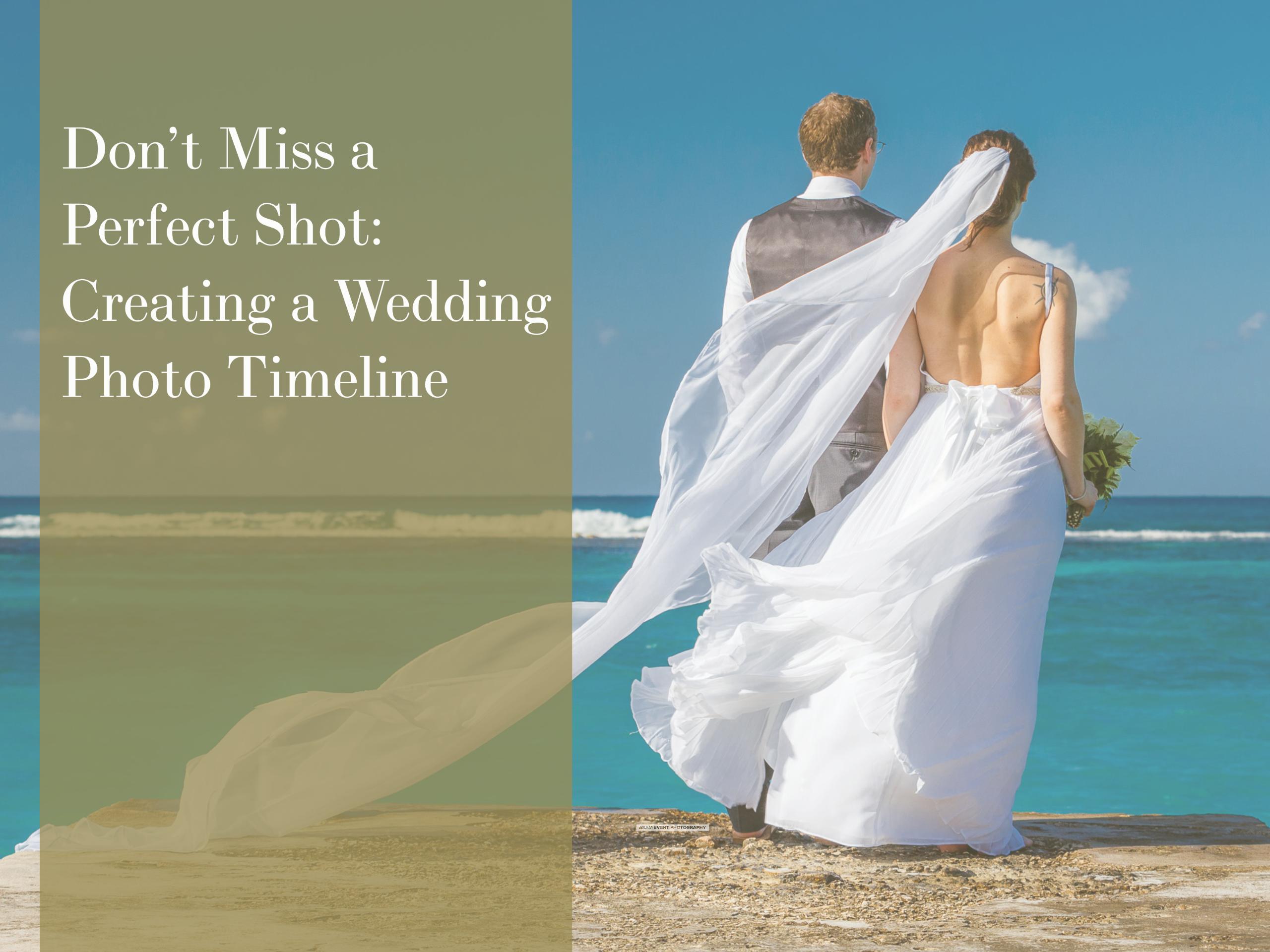 https://arameventphotography.com/wp-content/uploads/2019/12/wedding-photo-timeline.png